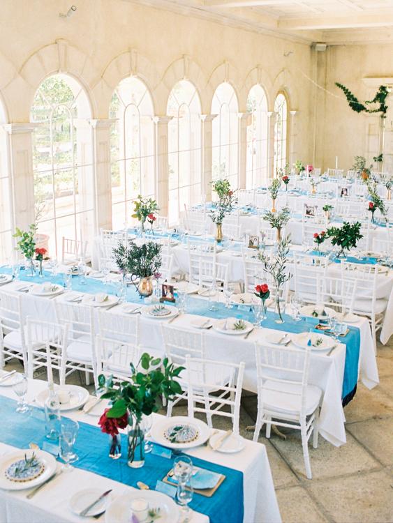 kingsbrook-estate-wedding-photography_066.jpg
