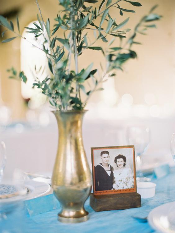 kingsbrook-estate-wedding-photography_067.jpg