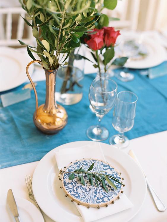 kingsbrook-estate-wedding-photography_068.jpg