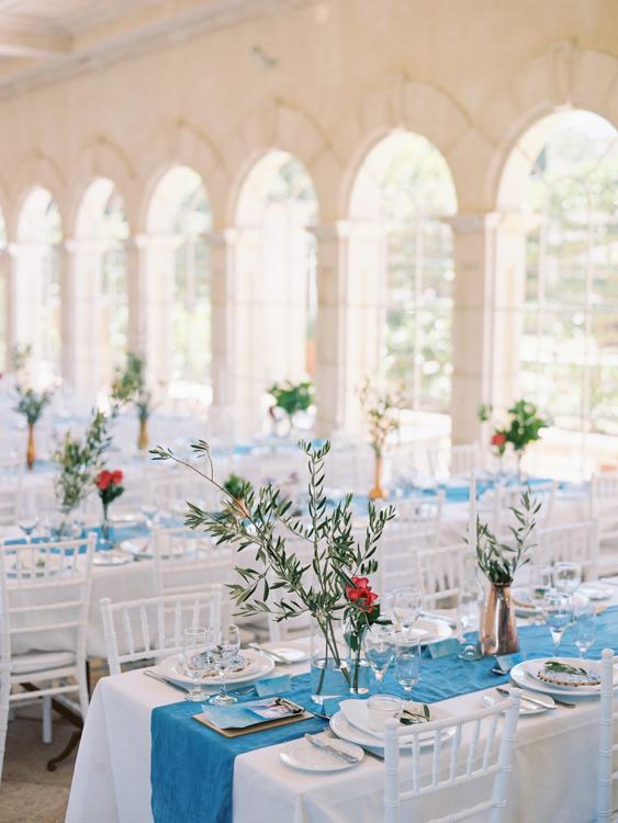 kingsbrook-estate-wedding-photography_069.jpg