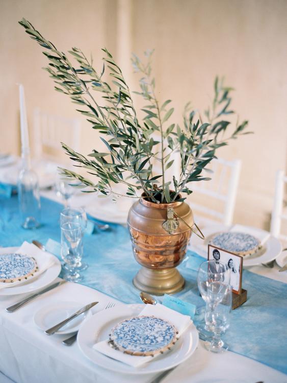 kingsbrook-estate-wedding-photography_070.jpg