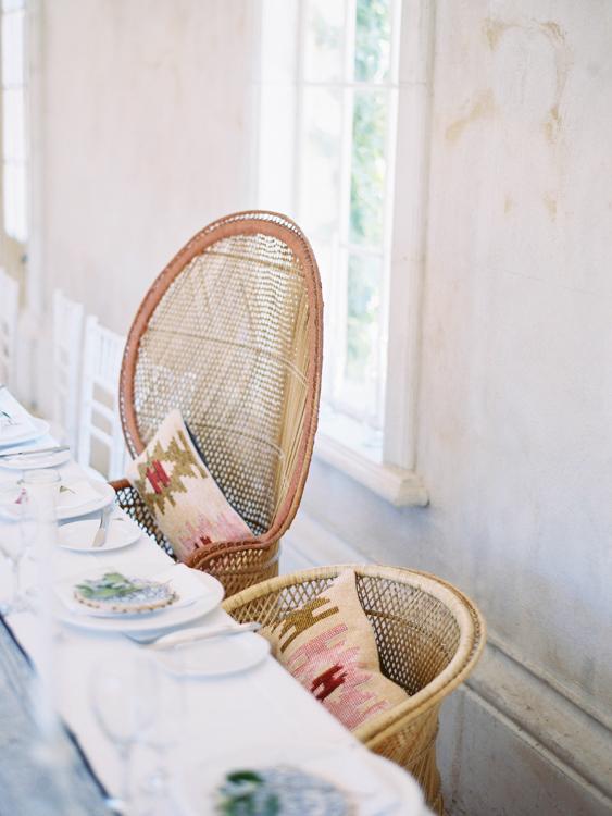 kingsbrook-estate-wedding-photography_072.jpg