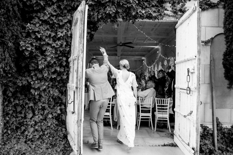 kingsbrook-estate-wedding-photography_076.jpg
