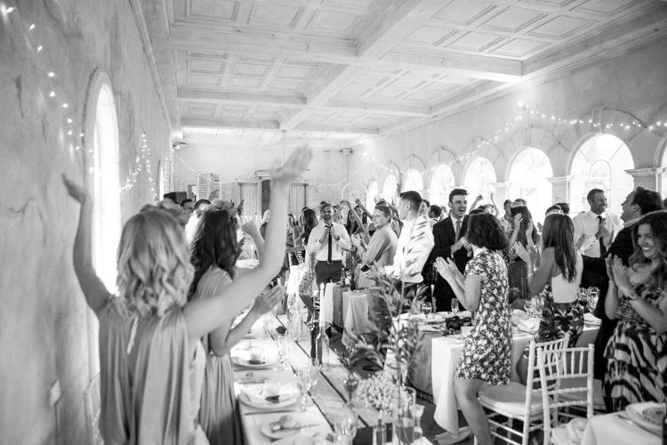 kingsbrook-estate-wedding-photography_077.jpg