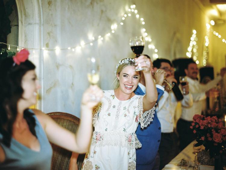 kingsbrook-estate-wedding-photography_078.jpg