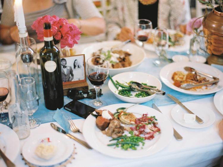 kingsbrook-estate-wedding-photography_081.jpg