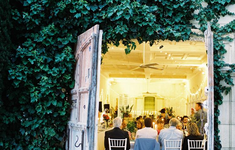 kingsbrook-estate-wedding-photography_080.jpg
