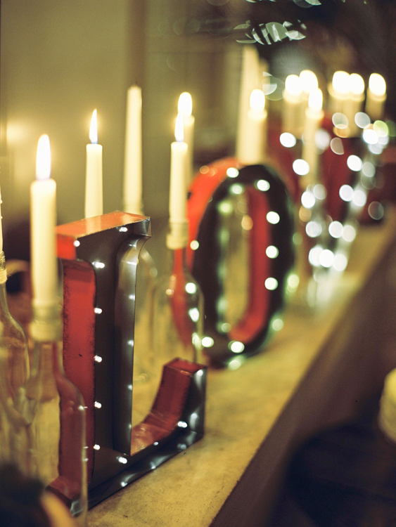 kingsbrook-estate-wedding-photography_084.jpg