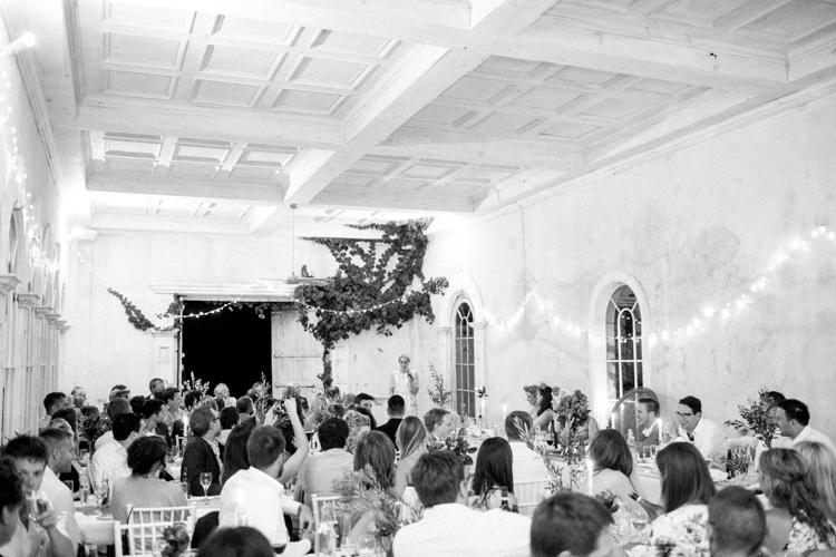 kingsbrook-estate-wedding-photography_085.jpg