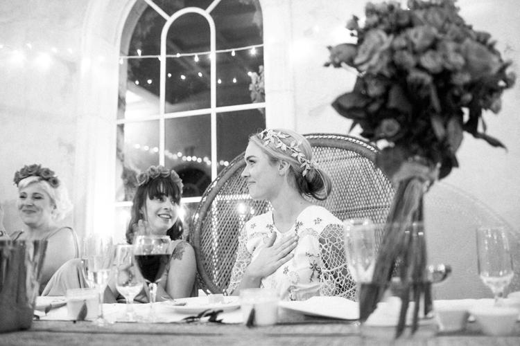 kingsbrook-estate-wedding-photography_087.jpg
