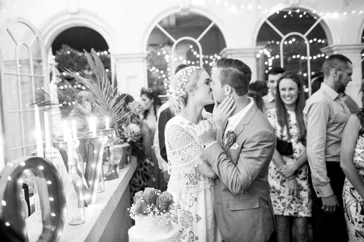 kingsbrook-estate-wedding-photography_092.jpg