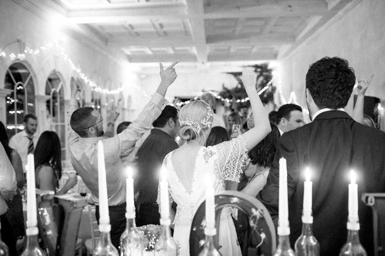 kingsbrook-estate-wedding-photography_093.jpg