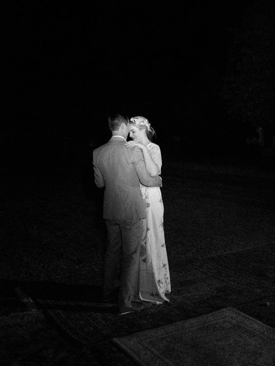 kingsbrook-estate-wedding-photography_096.jpg