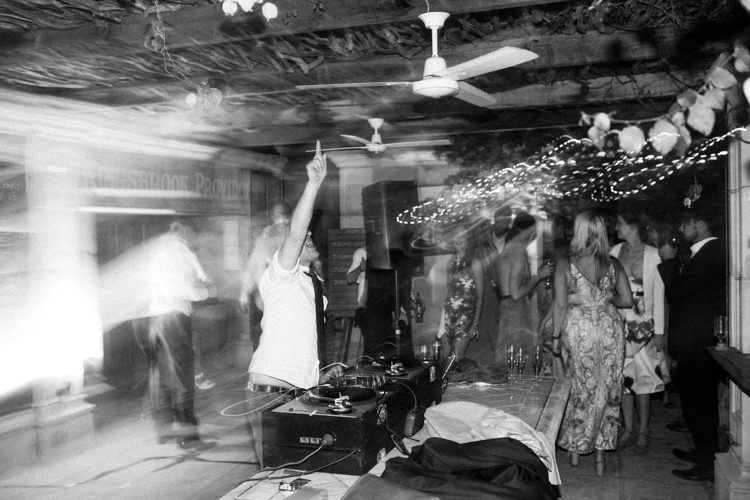kingsbrook-estate-wedding-photography_099.jpg