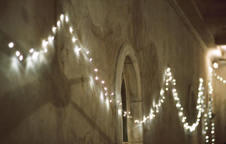 kingsbrook-estate-wedding-photography_104.jpg