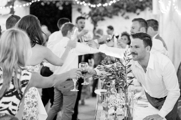 kingsbrook-estate-wedding-photography_088.jpg