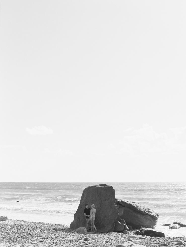 adelaide-engagement-film-photographer_0004.jpg