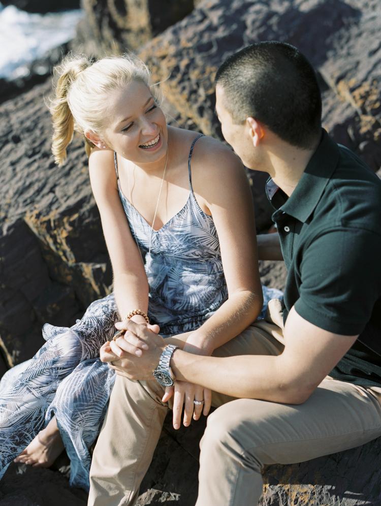 adelaide-engagement-film-photographer_0032.jpg