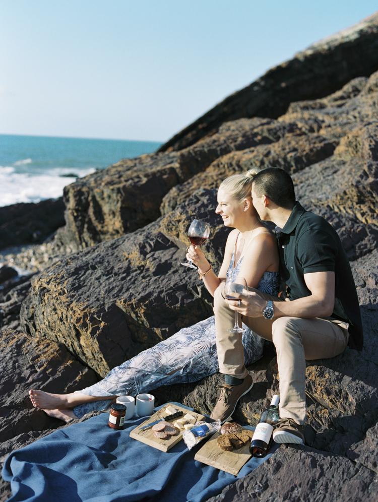 adelaide-engagement-film-photographer_0035.jpg
