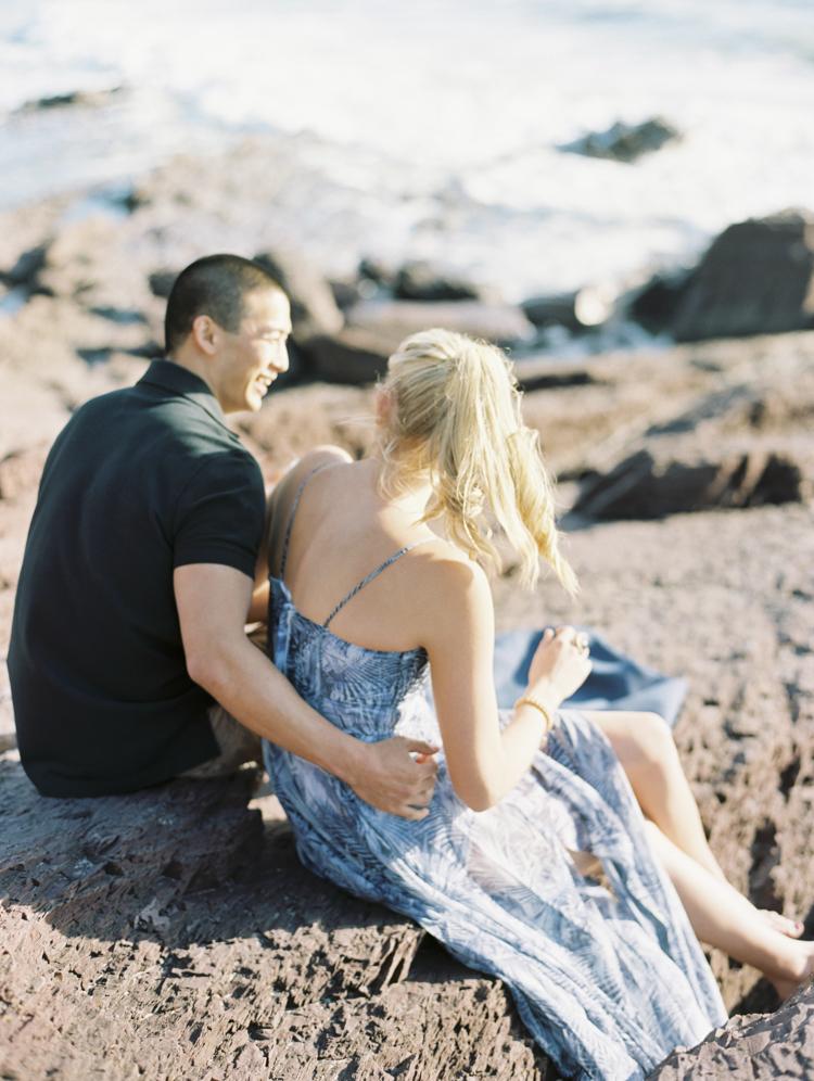 adelaide-engagement-film-photographer_0036.jpg
