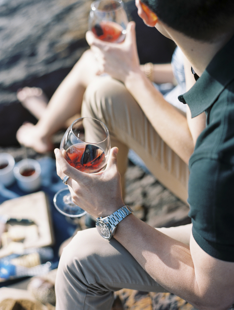 adelaide-engagement-film-photographer_0038.jpg