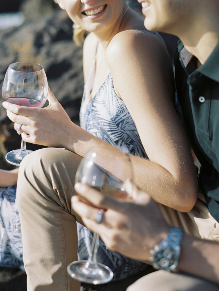 adelaide-engagement-film-photographer_0040.jpg