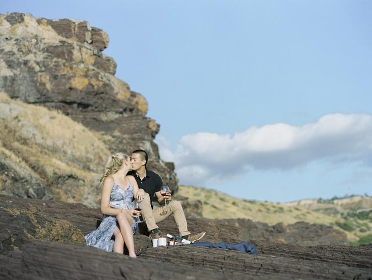 adelaide-engagement-film-photographer_0042.jpg