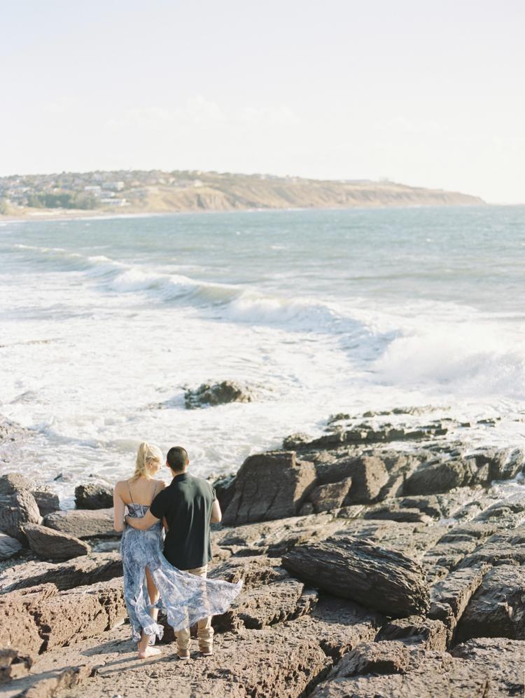 adelaide-engagement-film-photographer_0061.jpg