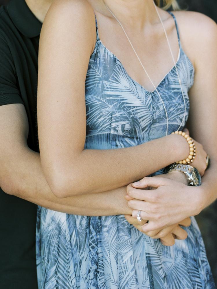adelaide-engagement-film-photographer_0072.jpg