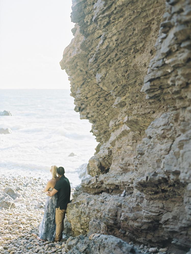 adelaide-engagement-film-photographer_0075.jpg