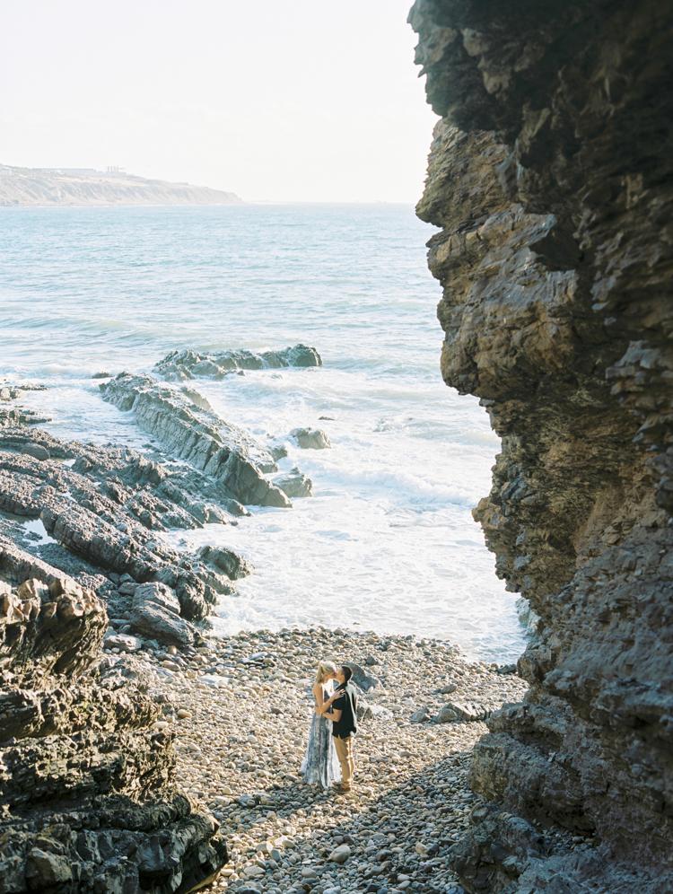 adelaide-engagement-film-photographer_0078.jpg