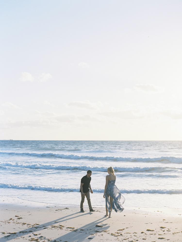 adelaide-engagement-film-photographer_0095.jpg