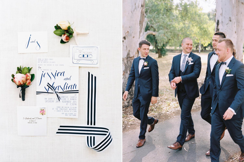 0002_adelaide-wedding-photography.jpg