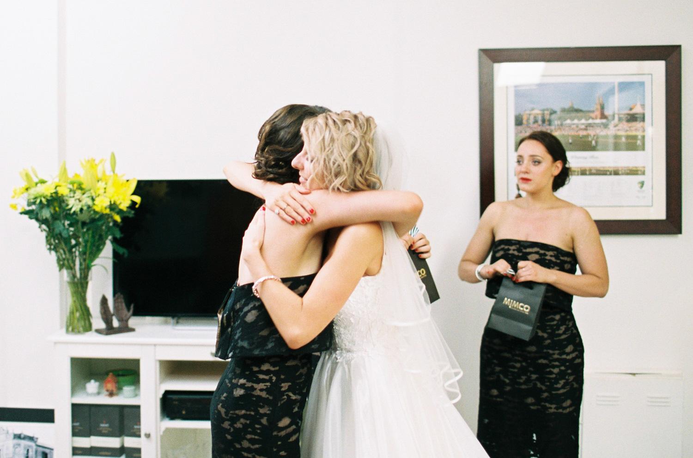 0003_publishers-arthouse-wedding-photography-adelaide_004.jpg