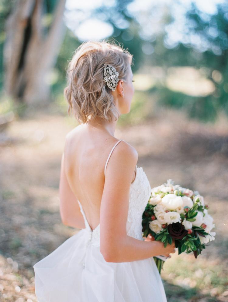0004_publishers-arthouse-wedding-photography-adelaide_005.jpg