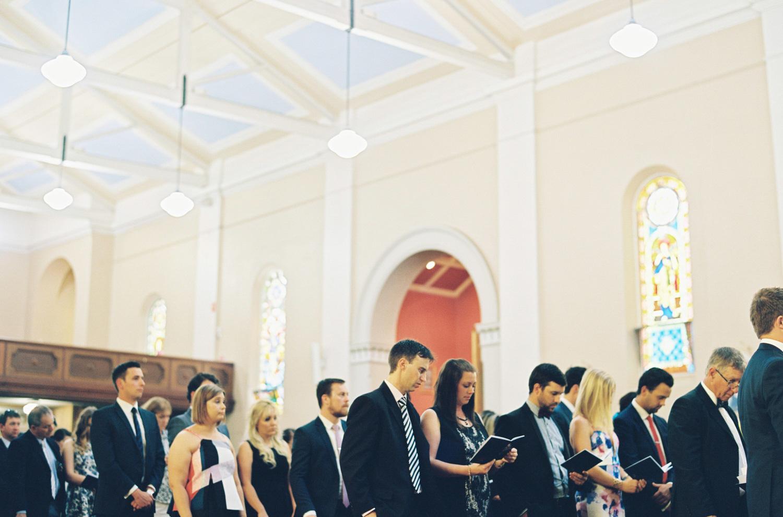 0010_publishers-arthouse-wedding-photography-adelaide_010.jpg