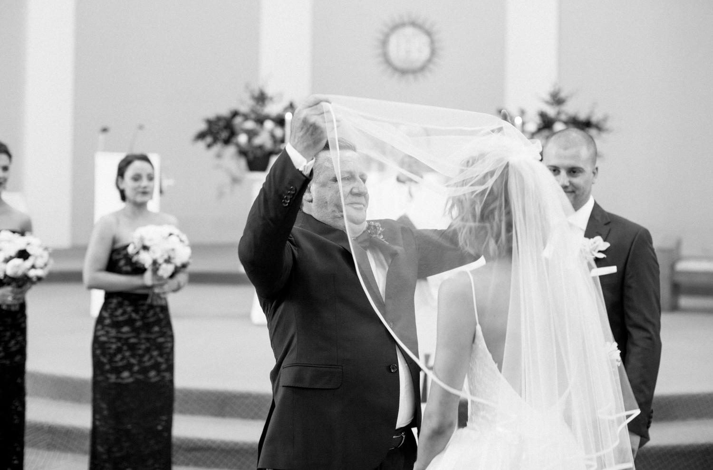 0011_publishers-arthouse-wedding-photography-adelaide_014.jpg