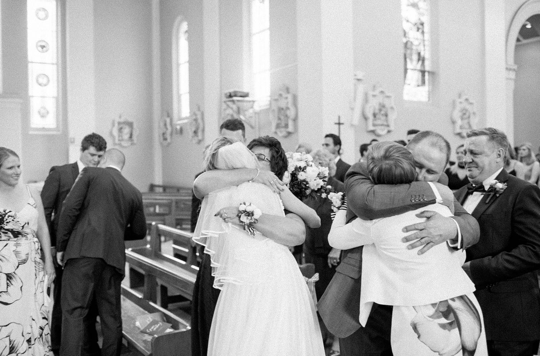 0012_publishers-arthouse-wedding-photography-adelaide_015.jpg