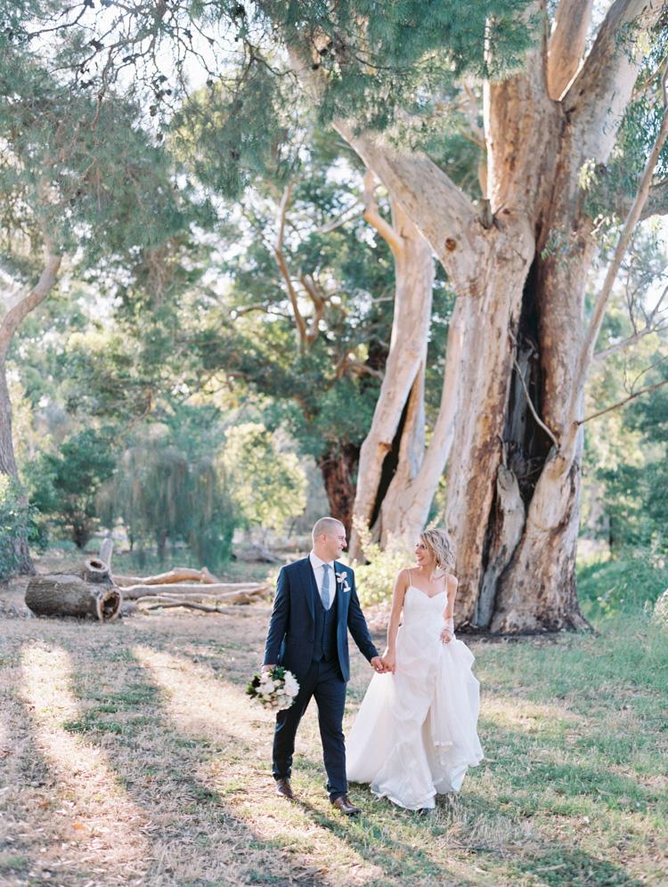 0014_publishers-arthouse-wedding-photography-adelaide_017.jpg