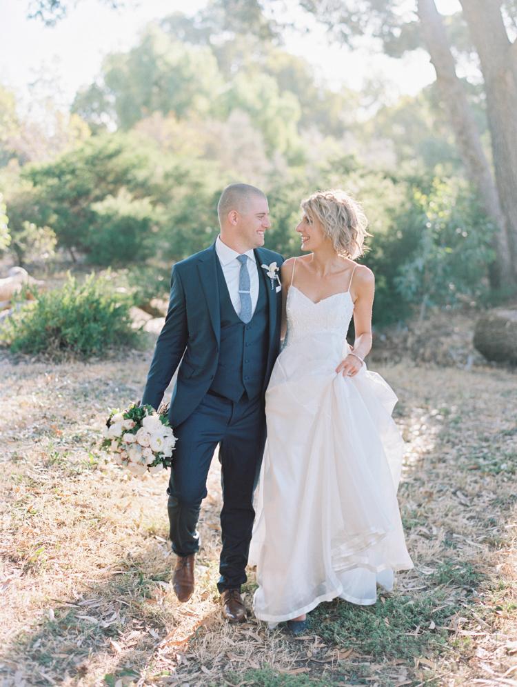 0016_publishers-arthouse-wedding-photography-adelaide_019.jpg