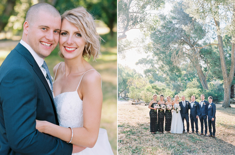 0017_adeliade-wedding-bridal-party.jpg