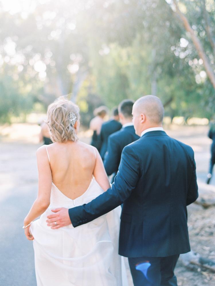 0018_publishers-arthouse-wedding-photography-adelaide_022.jpg