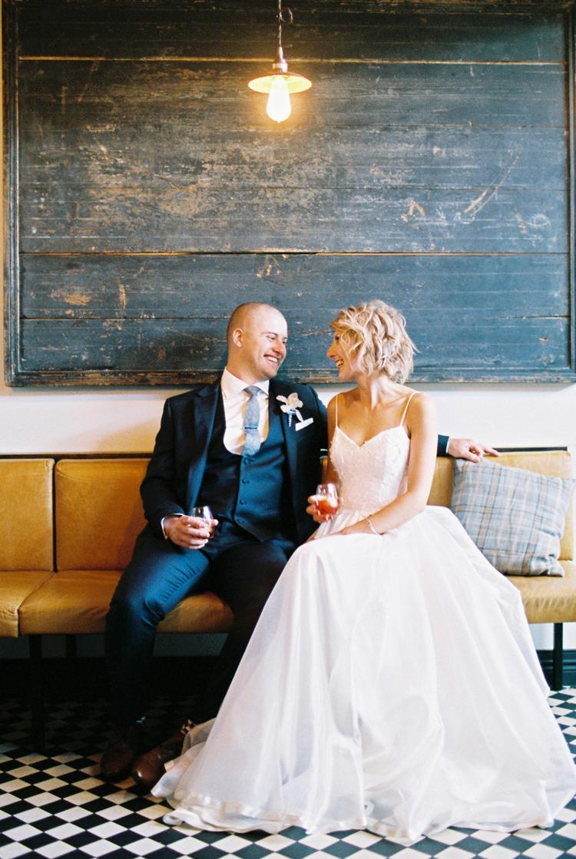 0022_publishers-arthouse-wedding-photography-adelaide_026.jpg