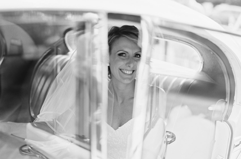 0023_publishers-arthouse-wedding-photography-adelaide_027.jpg
