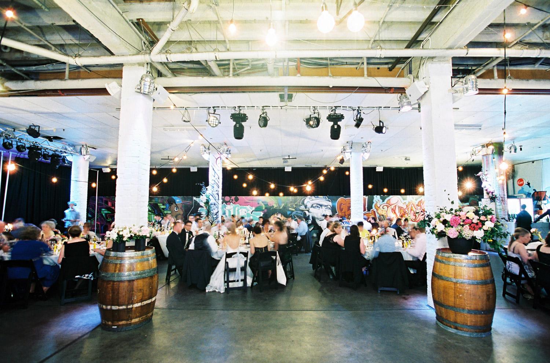 0025_publishers-arthouse-wedding-photography-adelaide_030.jpg