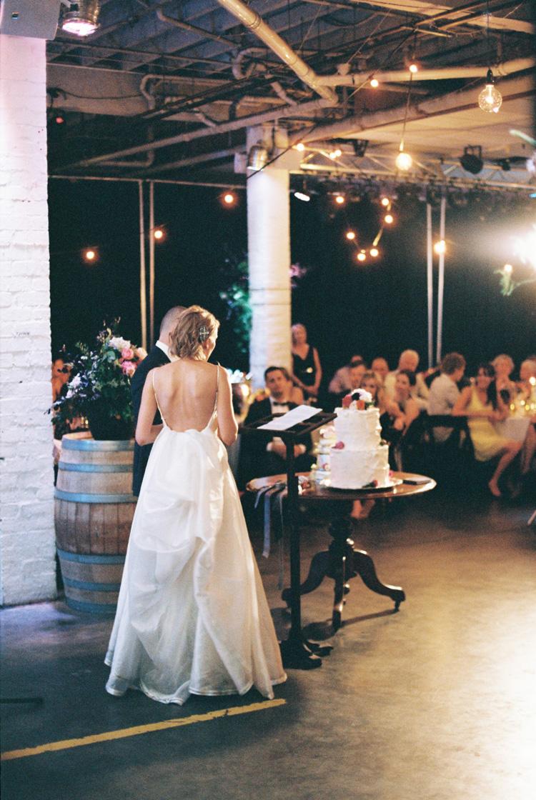 0026_publishers-arthouse-wedding-photography-adelaide_031.jpg