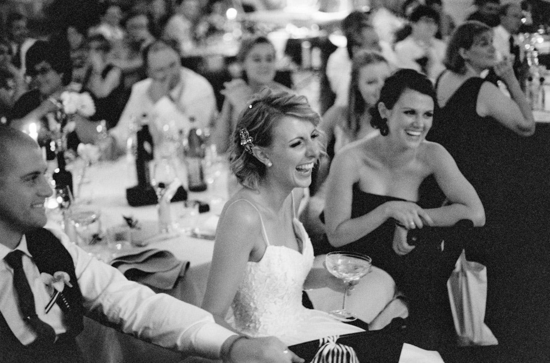 0029_publishers-arthouse-wedding-photography-adelaide_034.jpg