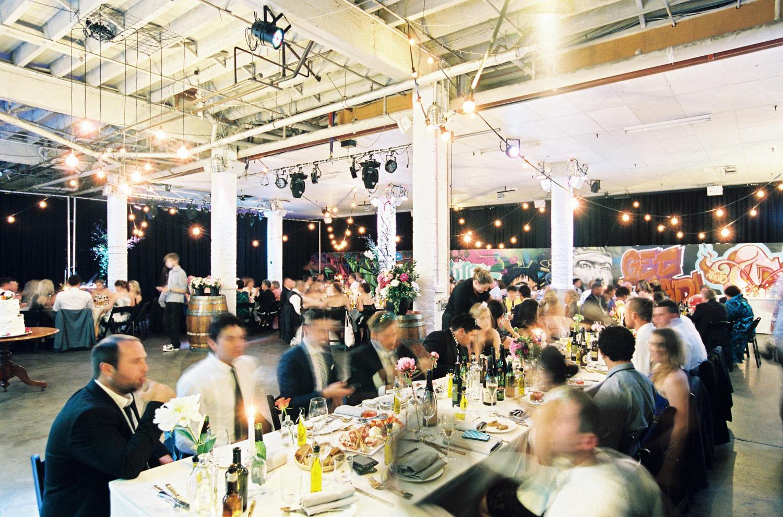 0030_publishers-arthouse-wedding-photography-adelaide_035.jpg