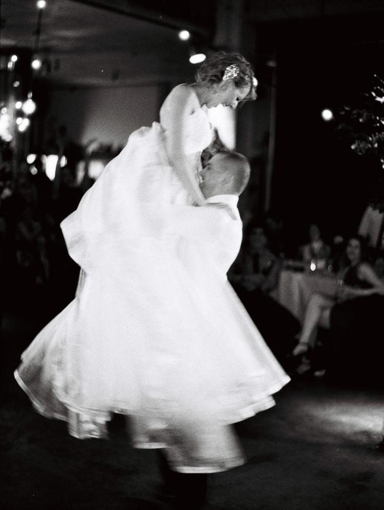 0031_publishers-arthouse-wedding-photography-adelaide_036.jpg