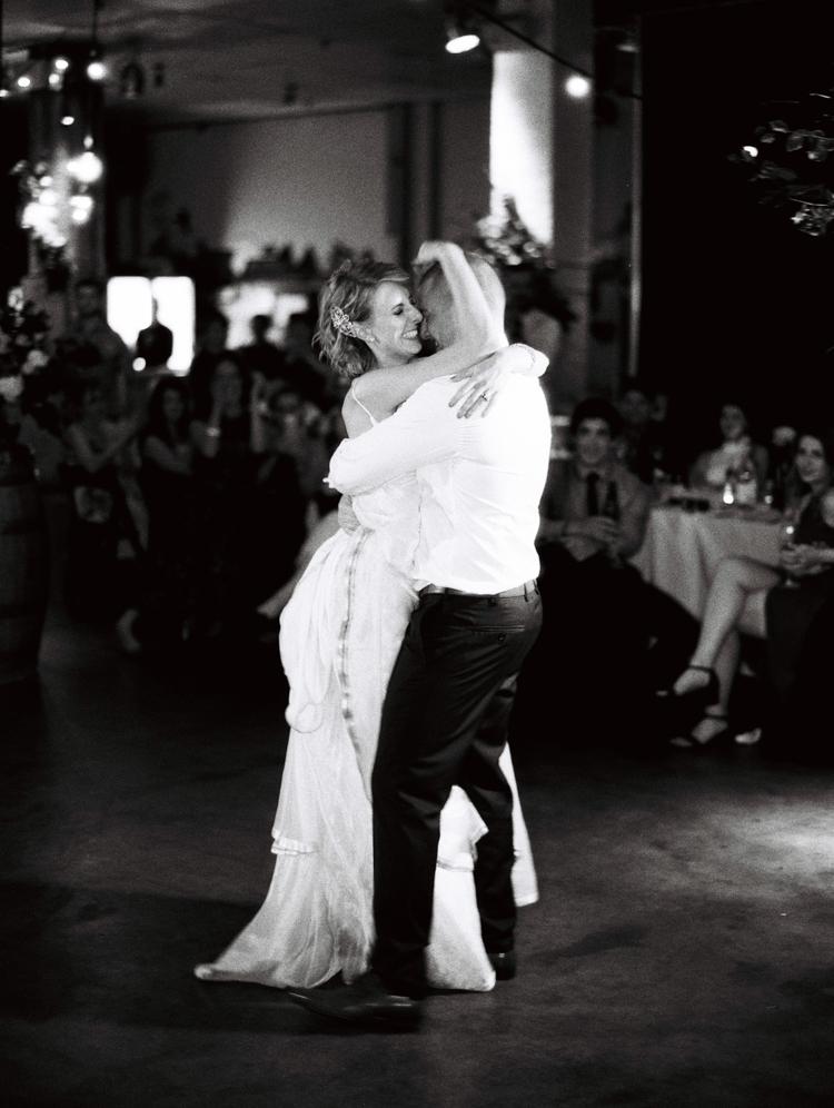 0032_publishers-arthouse-wedding-photography-adelaide_037.jpg